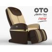 Массажное кресло OTO Adelle One