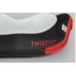 Массажная подушка Casada Twist 2 GO