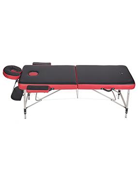 Складной массажный стол Casada AL-2-13