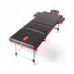 Складной массажный стол Casada AL-3-16