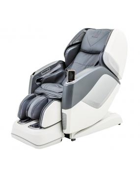 Массажное кресло Casada AURA