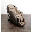 Массажное кресло Casada AlphaSonic 2