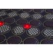 Нефритовый коврик Casada BioMat 2 / Dr.Stone