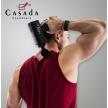 Профессиональный массажёр Casada MEDIGUN