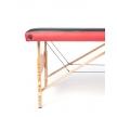 Складной массажный стол Casada W-2-13