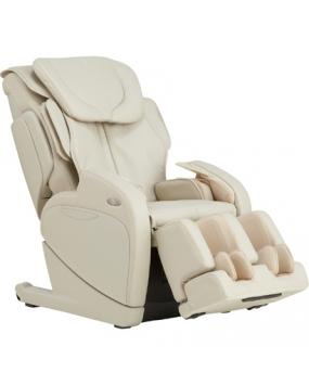 Массажное кресло Fujiiryoki EC-2800