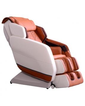 Массажное кресло GESS Integro