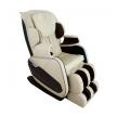 Массажное кресло GESS Bonn