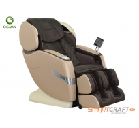 OGAWA SMART CRAFT PRO