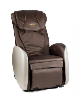 Массажное кресло OTO Parity PY-01