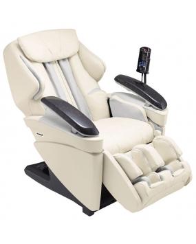 Массажное кресло Panasonic EP-MA70