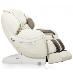 Casada SkyLiner A300