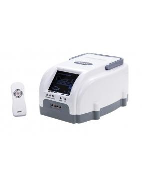 Аппарат для прессотерапии UNIX Air Control