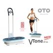 Виброплатформа OTO V-tone VT-11
