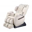Массажное кресло US MEDICA Quadro