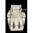 Массажное кресло US MEDICA Infinity 3D